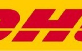 DHL Express is the #1 World's Best Workplace(TM)