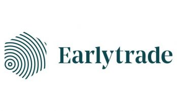 Earlytrade breaks new ground with environmental leader Enviropacific
