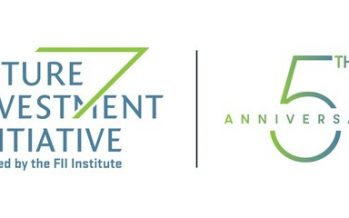 FII Institute partners with global entities for 5th Anniversary FII