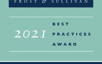 FLYR Labs Applauded by Frost & Sullivan for Maximizing Revenue-generating Operations and Improving Forecast Accuracy with Its Advanced Airline Revenue Management (RM) System