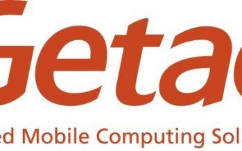 Getac launches automotive 3D virtual exhibition
