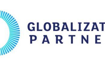 Globalization Partners Honored by Goldman Sachs for Entrepreneurship