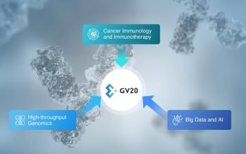 GV20 Oncotherapy Completes Series B Financing to Advance Pipeline into the Clinic and Expand Immuno-Oncology Drug Discovery Platform