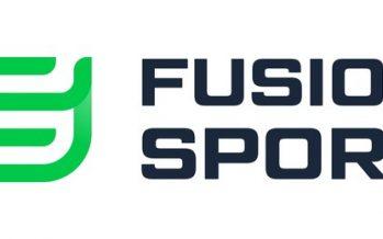 Major General Jeff Sengelman (rtd) Joins Fusion Sport Board of Directors