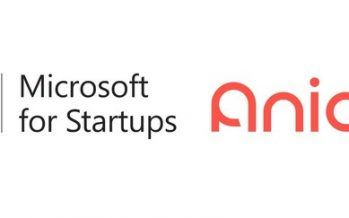 Microsoft for Startups: Aniai Picked for Global Grand Final