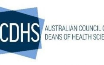 More community healthcare needed in COVID-19 planning as chronic disease rates pressure hospitals