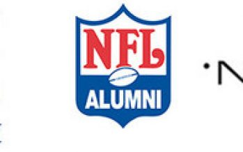 NFL Alumni Performance Labs Forms Exclusive Partnership with to Deliver Best-in-Class Predictive Vital Sign Analytics