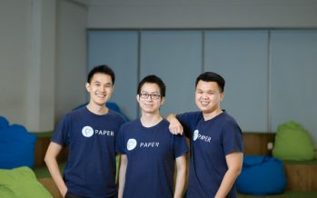 Paper.id Launches B2B Buy Now Pay Later – Geared to Help Indonesian SMEs Ramp Up, And Out, of COVID