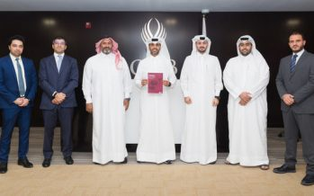 Qatar FinTech Hub, a QDB Incubator, Releases its First Global Report on the State of FinTech in Qatar and the Middle East