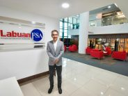 Labuan LFSA compels industry players to comply with global AML/ CFT standards