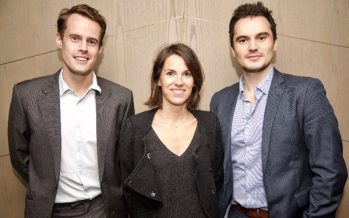Sequential Skin raise US $1.65M in oversubscribed seed round to revolutionise skin health with their novel skin microbiome testing kit