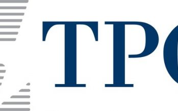 TPG Agrees to Make Majority Investment in Digital Process Automation Leader Nintex