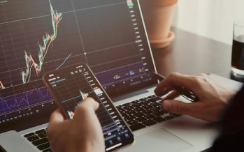 TradingView hits $3 billion valuation with $298 million investment