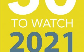 Transparency-One Named A 2021 Spend Matters Provider to Watch