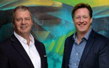 Verrency appoints Jeroen van Son as new global CEO