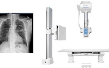 VUNO Signs Another Deal with Samsung Electronics to Incorporate AI-assisted Solutions into Samsung's Premium Ceiling Type Digital Radiography System