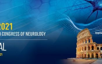 World's Leading Neuroscientists Unveil Research on COVID-19's Impact on the Brain, Understanding Migraine Pathophysiology, Solving the Mystery of Sleep, Biomarkers in Traumatic Brain Injury and More at 25th Biennial World Congress of Neurology from October 3-7