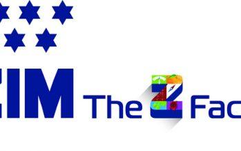 ZIM Establishes Ship4wd™, a New Digital Freight Forwarding Company